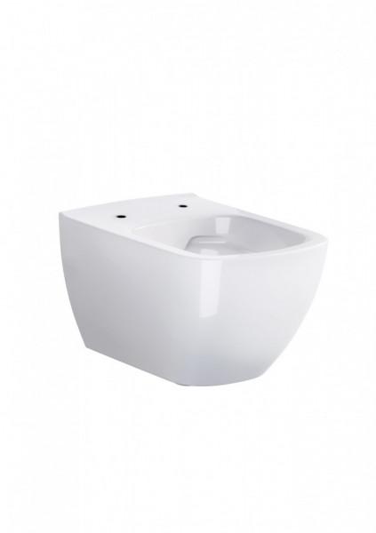 k38-014 vas wc suspendat metropolitan clean on cersanit