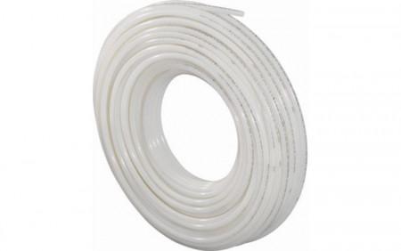 Teava Uponor Aqua Pipe PE-Xa PN10