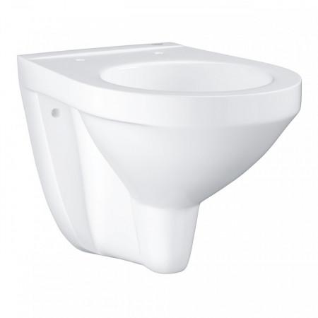 39491000 vas wc suspendat bau ceramic grohe