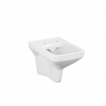 k701-102 vas wc suspedat como cleanon cersanit fara capac