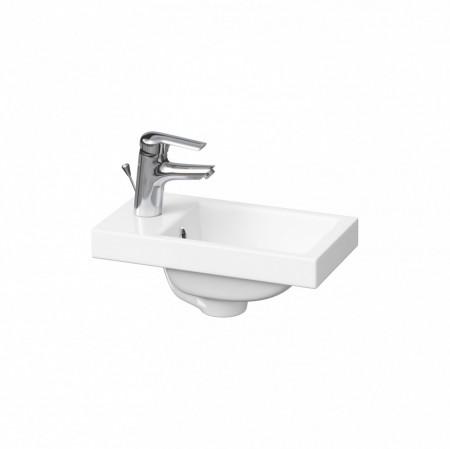 k32-001-box Lavoar pentru mobilier Cersanit Como, 40 cm
