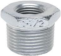 Reductie zincata Gebo Platinum
