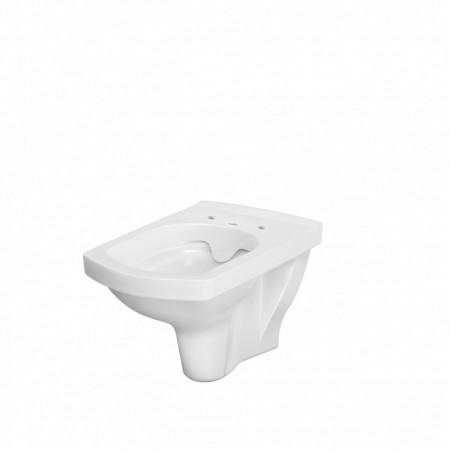 k102-026 vas wc suspendat easy clean on cersanit