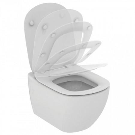 t007801 vas wc suspendat tesi ideal standard