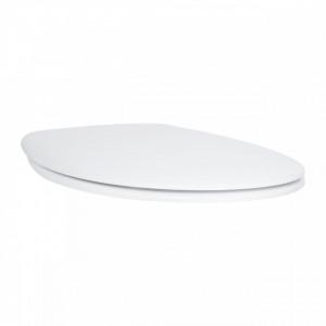 39493000 capac wc bau ceramic grohe