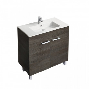 E066901 lavoar tempo cu mobilier ideal standard