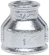 Mufa redusa zincata Gebo Platinum