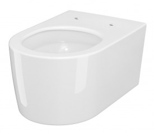 cersanit inverto streamon vas wc suspendat k671-001