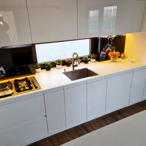 Chiuveta-Bucatarie-inox-CookingAid-Lux-Step-50-3.jpg