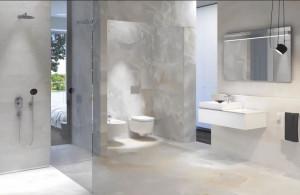 geberit icon rimfree oval vas wc mobilier bideu capac alb