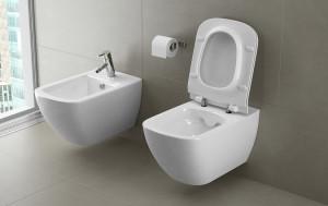 ambient cersanti virgo vas wc cu bideu si capac