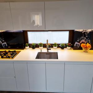Chiuveta-Bucatarie-inox-CookingAid-Lux-Step-50-4.jpg