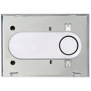 Clapeta de actionare Zircon Eco Fluid Master Liv, 392901 personalizabil