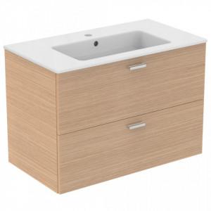 tempo mobilier cu lavoar ideal standard E066901