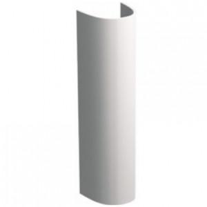 Piedestal lavoar Kolo Nova Pro, M37000000