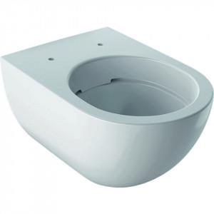Vas wc suspendat Acanto Geberit Rimfree