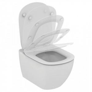 tesi ideal standard vas wc suspendat rimless t3503