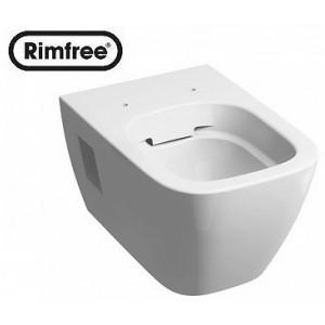 Vas wc suspendat Kolo by Geberit Modo Rimfree