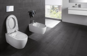 geberit icon rimfree ambient vas wc capac si bideu