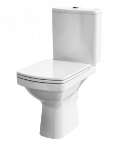 vas wc scativ cu rezervor si capac easy K98-0089