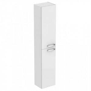 Dulap coloana suspendat Tempo Ideal Standard, 150 cm, diverse culori