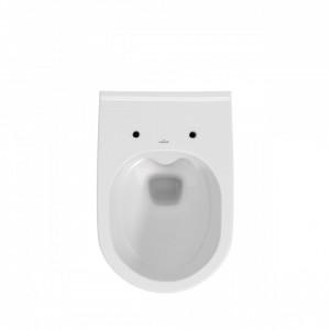k35-028- city cleanon cersanit vas wc suspendat