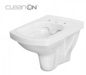 K102-026 cersanit easy clean on