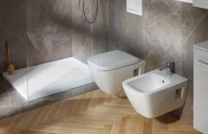 selnova square geberit vas wc suspendat bideu si capac rimfree