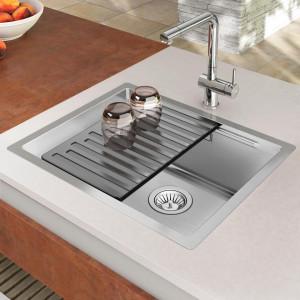 Chiuveta-Bucatarie-CookingAid-Lux-Step-50-1b.jpg