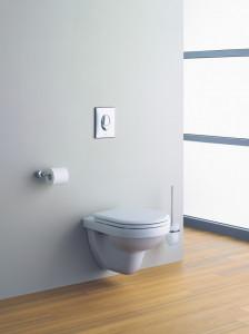 grohe ambient vas wc suspendat