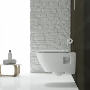 vas wc suspendat kolo modo rimfree L33120000