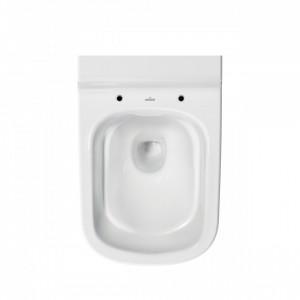 k701-103 cersnait cleanon caspia vas wc suspendat