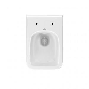 K32-020 vas wc suspendat cersanit como cleanon