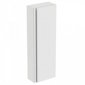 Dulap coloana suspendat Tesi Ideal Standard, 120 cm, diverse culori
