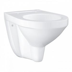 39491000  bauceramic vas wc suspendat grohe