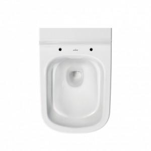 K11-0233 vas wc suspendat caspia cersanit cleanon
