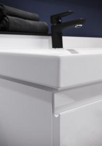 mobilier lavoar moduo cersanit