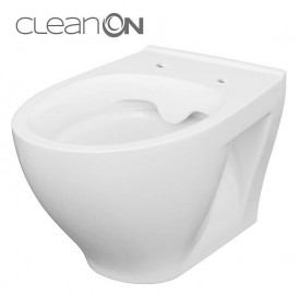 Vas wc suspendat Moduo CleanOn Cersanit