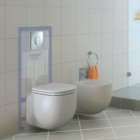 grohe ambient skate air rapid sl