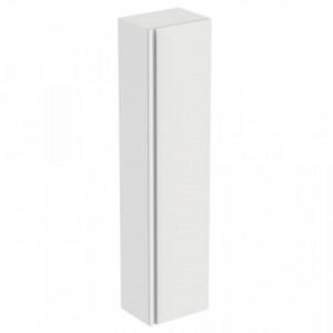 Dulap coloana suspendat Tesi Ideal Standard, 170 cm, diverse culori