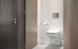 cersanit como cleanon K32-020 ambient vas wc suspendat