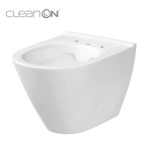 s701-138 vas wc suspendat cleanon city cersanit