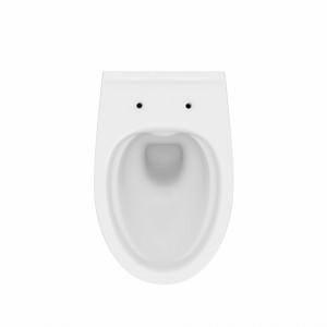 moduo cersanit clean on k116-007 vas wc suspendat