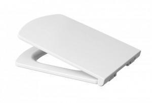 cersanit easy capac wc k98-0090
