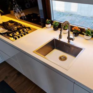 Chiuveta-Bucatarie-inox-CookingAid-Lux-Step-50