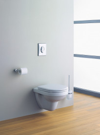 grohe skate air crom lucios ambient vas wc