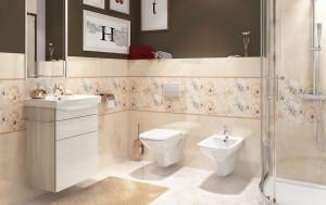 carina cersanit clean on vas wc suspendat fara capac