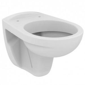 Vas wc suspendat Ideal Standard Eurovit