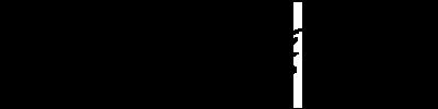 FOARFECA SHOP