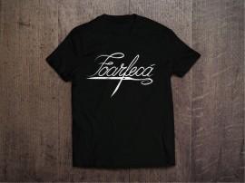 Foarfeca [tricou]